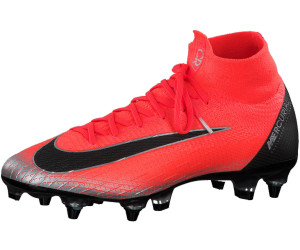 Nike Anti CR7 Superfly 6 Elite Anti Nike Clog SG PRO 2c9df7