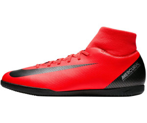 aba461a9802 discount code for nike mercurial superfly vi club cr7 d3860 25518
