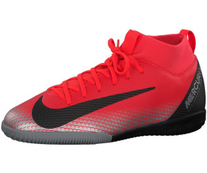 premium selection e90c0 25683 Nike Mercurial Superfly Academy CR7 GS IC Junior