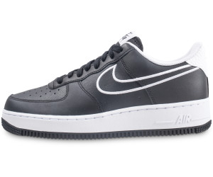 Nike Air Force LV8 3 Kids Weiss F100
