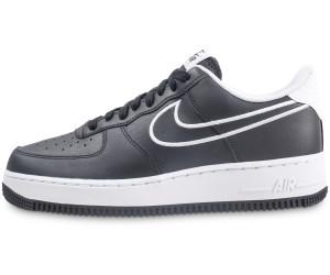 watch 0d17e 4cb2a Nike Air Force 1  07 Lthr