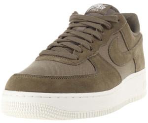 buy online 56352 256f6 Nike Air Force 1  07 Suede. 88,00 € – 331,73 €