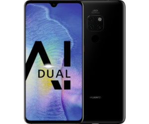 Schemi Elettrici Huawei : Huawei mate 20 a u20ac 373 69 miglior prezzo su idealo