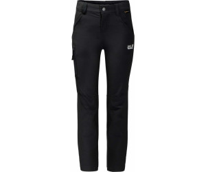 Jack Wolfskin Activate Pants Kids (1606613) ab 37,74