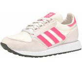 Adidas Forest Grove K ab 31,50 </div>             </div>   </div>       </div>     <div class=