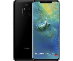 Huawei Mate 20 Pro Ab 67900 Preisvergleich Bei Idealode