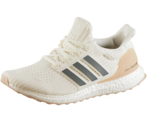 Adidas UltraBOOST cloud whitetech inkvapour grey ab 103,95