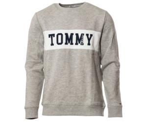 Tommy Hilfiger Sweatshirt (DM0DM05257) au prix de 44 3b8c1e8ba1