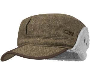 Outdoor Research Unisex-Adult Yukon Cap