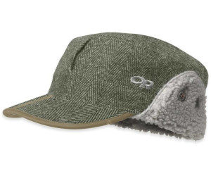 Outdoor Research Yukon Cap ab € 23 a1ff3b8654b8