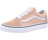 outlet for sale 2018 shoes on wholesale Vans Old Skool ab 29,99 € (November 2019 Preise ...