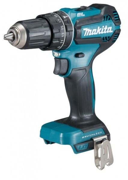 Makita DHP485 ab € 74,61 | Preisvergleich bei idealo.at