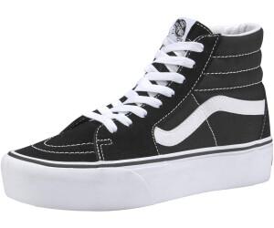 baskets vans noirs pointure 39