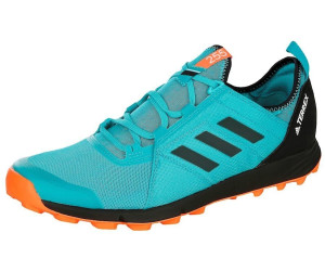 Herren adidas Performance Laufschuh Terrex Agravic Speed