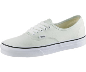 Vans Authentic blue flower/true white ab 29,99 € | Preisvergleich ...