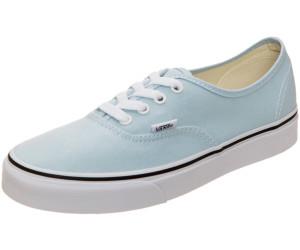 Vans Authentic baby bluetrue white ab 55,99