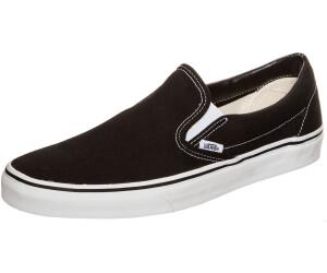 Vans Classic Slip On Pro blackwhitegum ab 45,50