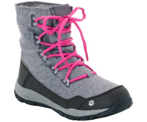 premium selection 59aa1 102aa Jack Wolfskin Portland Boot Girls ab 42,00 ...