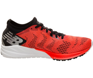 new balance fuel cell kopen