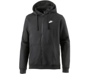 Nike Sportswear Full Zip (804389) ab 24,89