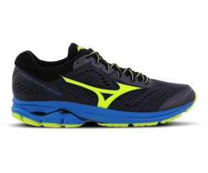 mizuno wave rider 18 idealo