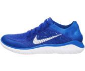 2018 Flyknit 87 2019 99 Preise Ab €august Rn Nike Free hBrtdCsQx