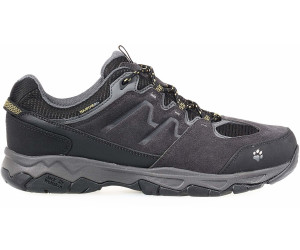 Buy Jack Wolfskin MTN Attack 6 Texapore Low M from £59.99 – Best ... 3cf6f8afd9