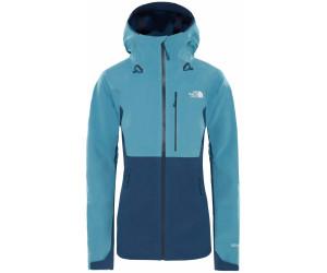 The North Face Men's Apex Flex GtX 2.0 Jacket ab 223,45