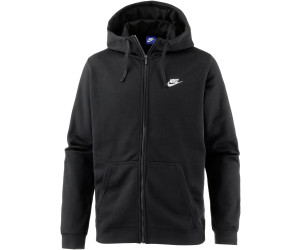 new products 1e81d 9ca2f Nike Hoodie (804391) black (804391-010)