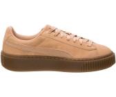 a868b3c5fdd6 Plateau-Sneaker Preisvergleich   Günstig bei idealo kaufen