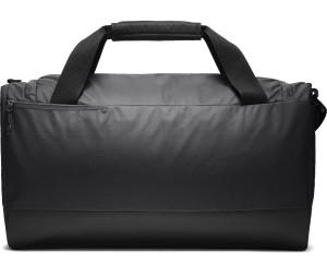 5a00ef3528077 Nike Vapor Power Small black (BA5543) ab € 32
