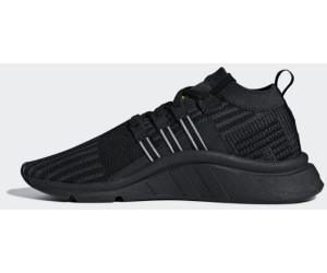 Herren Adidas Originals Eqt Support Mid Adv Primeknit