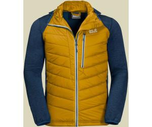 Jack Wolfskin Skyland Crossing Men Hybrid-Jacket. 69,95 € – 149,99 € ff1c20d28b