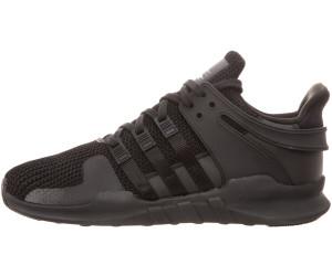 adidas Eqt Support Adv D96771 CblackCblackCblack Schuhe