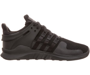 Advd96771Core Blackcore Ab Eqt Adidas Support Black EIHWD29