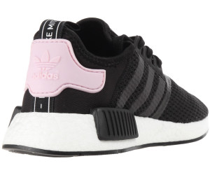 Adidas NMD_R1 W core blackftwr whiteclear pink ab 119,95