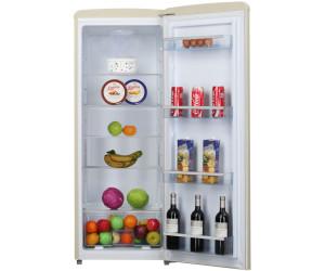 Amica Retro Kühlschrank Test : Amica vksr 354 150 ab 355 00 u20ac preisvergleich bei idealo.de
