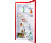 Amica Kühlschrank Vks 15780 E : Bosch ksf ei p kühlschrank l von expert technomarkt