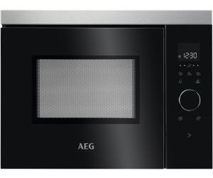 AEG MBB1755SEM ab € 354,60 | Preisvergleich bei idealo.at