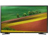 Samsung 32 Zoll Fernseher Preisvergleich Günstig Bei Idealo Kaufen