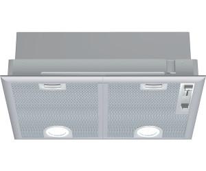 Siemens iq300 lb55565 ab 230 53 u20ac preisvergleich bei idealo.de
