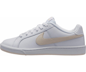 timeless design f7002 66aed Nike Court Royale. white guava ice