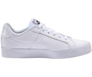 Nike Court Royale Women (AO2810) whitewhite ab 49,90