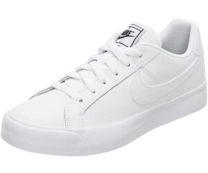 Nike Court Royale Women (AO2810) ab 32,14 € (September 2019 Preise ...