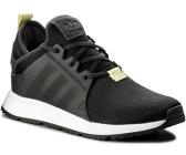 469e772316f6b7 Adidas X  PLR carbon core black ftwr white