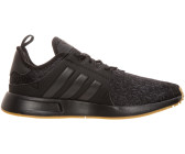 Adidas X_ PLR ab 46,47 € (November 2019 Preise