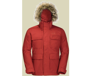 Jack Wolfskin Point Barrow Men (1108153) ab 141,07