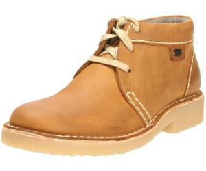 reputable site 3faa4 97140 camel active Havanna (877.70) brandy ab € 94,95 ...