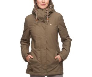 Monade 68 Winter 60017 90 Ragwear 5031Ab Olive1821 xtrCQsdh