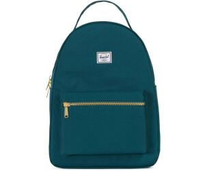 e1dcd922d66 Herschel Nova Backpack Mid-Volume a € 58